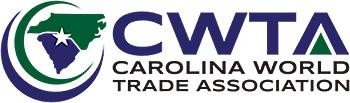 Carolina World Trade Association
