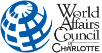 World Affiars Council of Charlotte